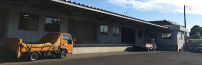 Sayama Seisakusho Inc.